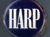 Harp Lager ▶ Gallery 90 ▶ Image 979 (Bottle Cap • Пробка)