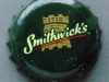 Smithwick's Irish Ale ▶ Gallery 1859 ▶ Image 5754 (Bottle Cap • Пробка)