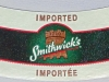 Smithwick's Irish Ale ▶ Gallery 1859 ▶ Image 5756 (Neck Label • Кольеретка)