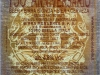 Menabrea 150° Anniversario ▶ Gallery 905 ▶ Image 2436 (Back Label • Контрэтикетка)