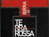 B94 Terrarossa ▶ Gallery 2608 ▶ Image 8954 (Label • Этикетка)