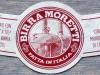 Birra Moretti La Rossa ▶ Gallery 812 ▶ Image 2178 (Neck Label • Кольеретка)