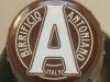 Antoniano Marechiaro ▶ Gallery 2418 ▶ Image 8063 (Bottle Cap • Пробка)