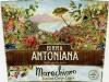 Antoniano Marechiaro ▶ Gallery 2418 ▶ Image 10656 (Label • Этикетка)