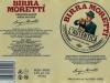 Birra Moretti Premium Lager ▶ Gallery 2607 ▶ Image 8782 (Can • Банка)