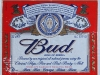 Bud ▶ Gallery 2632 ▶ Image 8898 (Label • Этикетка)