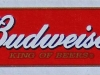 Bud ▶ Gallery 2632 ▶ Image 8899 (Neck Label • Кольеретка)