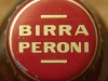 Peroni ▶ Gallery 411 ▶ Image 1012 (Bottle Cap • Пробка)