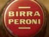 Peroni ▶ Gallery 411 ▶ Image 1012 (Bottle Cap • Пробка)