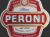 Peroni ▶ Gallery 411 ▶ Image 1013 (Label • Этикетка)