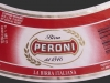 Peroni ▶ Gallery 411 ▶ Image 1014 (Neck Label • Кольеретка)