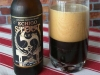 Echigo Stout ▶ Gallery 2201 ▶ Image 7253 (Glass Of Nigata Echigo Stout)
