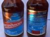 Карагандинское Крепкое ▶ Gallery 1611 ▶ Image 4864 (Glass Bottle • Стеклянная бутылка)