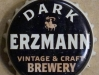Erzmann Dark ▶ Gallery 924 ▶ Image 2495 (Bottle Cap • Пробка)