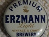 Erzmann Light ▶ Gallery 923 ▶ Image 2493 (Bottle Cap • Пробка)