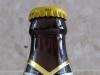 Tusker ▶ Gallery 253 ▶ Image 551 (Glass Bottle • Стеклянная бутылка)