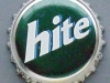 Hite ▶ Gallery 586 ▶ Image 8086 (Bottle Cap • Пробка)