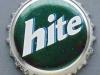 Hite ▶ Gallery 586 ▶ Image 8086 (Bottle Cap • Пробка)
