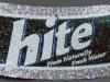 Hite ▶ Gallery 586 ▶ Image 1646 (Neck Label • Кольеретка)