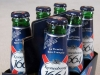 Kronenbourg 1664 ▶ Gallery 1 ▶ Image 4 (6 Pack • Упаковка (6 шт.))