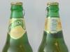 Живое светлое ▶ Gallery 798 ▶ Image 2150 (Glass Bottle • Стеклянная бутылка)