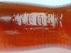 Бишкекское Барное мягкое светлое ▶ Gallery 1323 ▶ Image 3815 (Bas-relief • Барельеф)