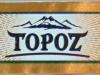Topoz ▶ Gallery 796 ▶ Image 3771 (Label • Этикетка)