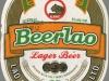 Beerlao Lager ▶ Gallery 1150 ▶ Image 3306 (Label • Этикетка)
