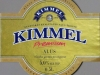 Kimmel Premium ▶ Gallery 1423 ▶ Image 4124 (Label • Этикетка)