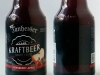 Tanheiser Kraftbeer Cranberry-Apple ▶ Gallery 2648 ▶ Image 8946 (Glass Bottle • Стеклянная бутылка)
