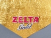 Zelta Gold ▶ Gallery 1426 ▶ Image 4142 (Neck Label • Кольеретка)
