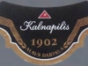 Kalnapilis 7-30 ▶ Gallery 757 ▶ Image 2032 (Neck Label • Кольеретка)