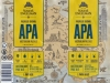 Australian Pale Ale ▶ Gallery 1995 ▶ Image 6727 (Can • Банка)