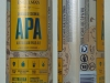 Australian Pale Ale ▶ Gallery 1995 ▶ Image 6344 (Can • Банка)