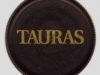 Tauras Pilseneris ▶ Gallery 2613 ▶ Image 8831 (Bottle Cap • Пробка)