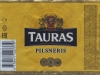 Tauras Pilseneris ▶ Gallery 2613 ▶ Image 8832 (Label • Этикетка)