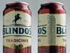 Blindos Tradicinis ▶ Gallery 2876 ▶ Image 9935 (Can • Банка)