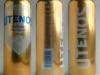 Utenos Premium Lager ▶ Gallery 3017 ▶ Image 10540 (Can • Банка)