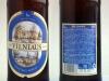 Vilniaus Kvietinis ▶ Gallery 2470 ▶ Image 8206 (Glass Bottle • Стеклянная бутылка)