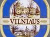 Vilniaus Kvietinis ▶ Gallery 2470 ▶ Image 8210 (Label • Этикетка)
