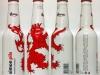 Simon Pils ▶ Gallery 607 ▶ Image 1711 (Bottle Can • Алюминиевая бутылка)