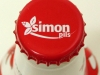Simon Pils ▶ Gallery 607 ▶ Image 1712 (Bottle Cap • Пробка)