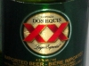 Dos Equis ▶ Gallery 95 ▶ Image 209 (Back Label • Контрэтикетка)