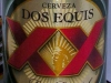 Dos Equis ▶ Gallery 95 ▶ Image 208 (Label • Этикетка)