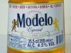 Modelo Especial ▶ Gallery 385 ▶ Image 6111 (Glass Bottle • Стеклянная бутылка)