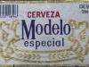 Modelo Especial ▶ Gallery 385 ▶ Image 940 (Label • Этикетка)