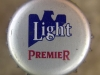Tecate Light Premier ▶ Gallery 383 ▶ Image 935 (Bottle Cap • Пробка)