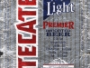 Tecate Light Premier ▶ Gallery 383 ▶ Image 933 (Label • Этикетка)