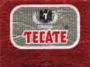 Tecate ▶ Gallery 65 ▶ Image 929 (Back Label • Контрэтикетка)
