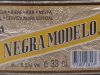Negra Modelo ▶ Gallery 386 ▶ Image 942 (Label • Этикетка)